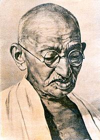 200px-Mahatma-Gandhi-2.jpg