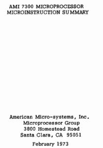 Техническая документация, описания, схемы, разное. Ч 1. - Страница 24 0_1a98a3_4b25f768_orig