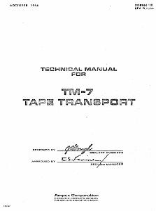 Техническая документация, описания, схемы, разное. Ч 1. - Страница 24 0_1a9a51_44294023_orig