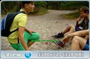 http//img-fotki.yandex.ru/get/194425/40980658.171/0_14b8f7_8bfaa5b9_orig.png