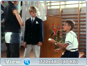 http//img-fotki.yandex.ru/get/194425/40980658.1c8/0_1542f6_1d343235_orig.png