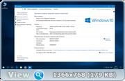 Windows x86 x64 StartSoft 02-2017 [Ru]
