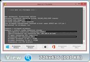AAct 2.1 Portable
