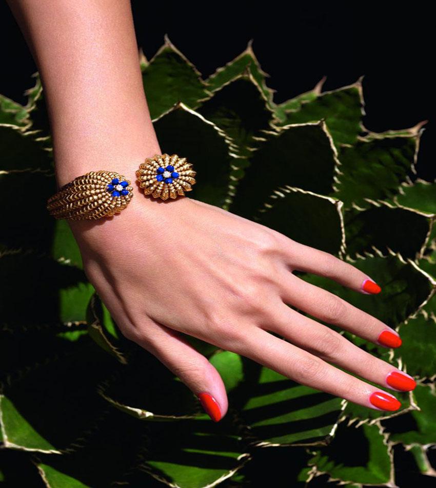 Cartier collection