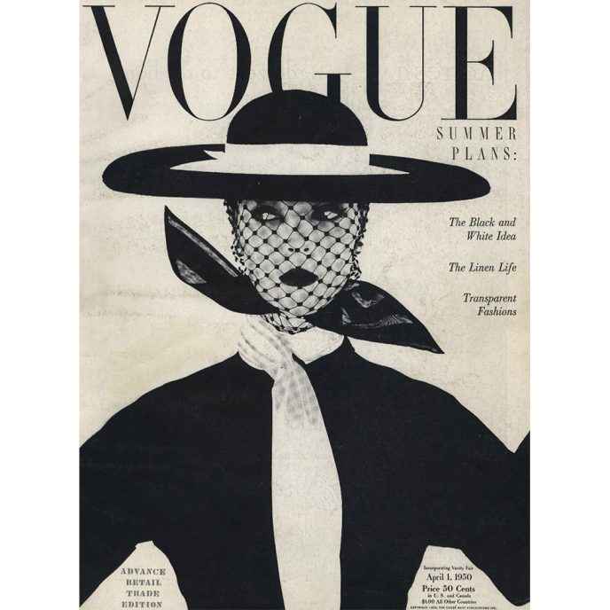 AUS_15things_Voguecovers_VGA_20161022_img07_b-688x688.jpg