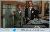 Блеф / Bluff storia di truffe e di imbroglioni (1976) DVDRip