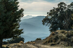 Испания, Андалусия, Альпухарра