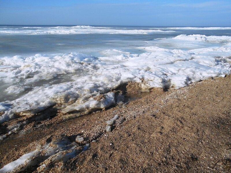 У моря зимнего ... DSCN1008.JPG