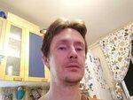 OnePlus 3T, тест камеры