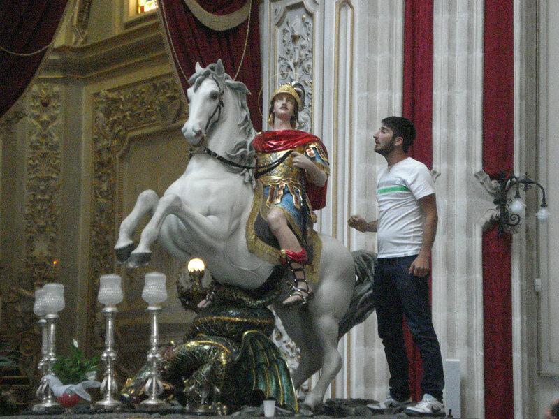 027-процессионная статуя св.Георгия.jpg