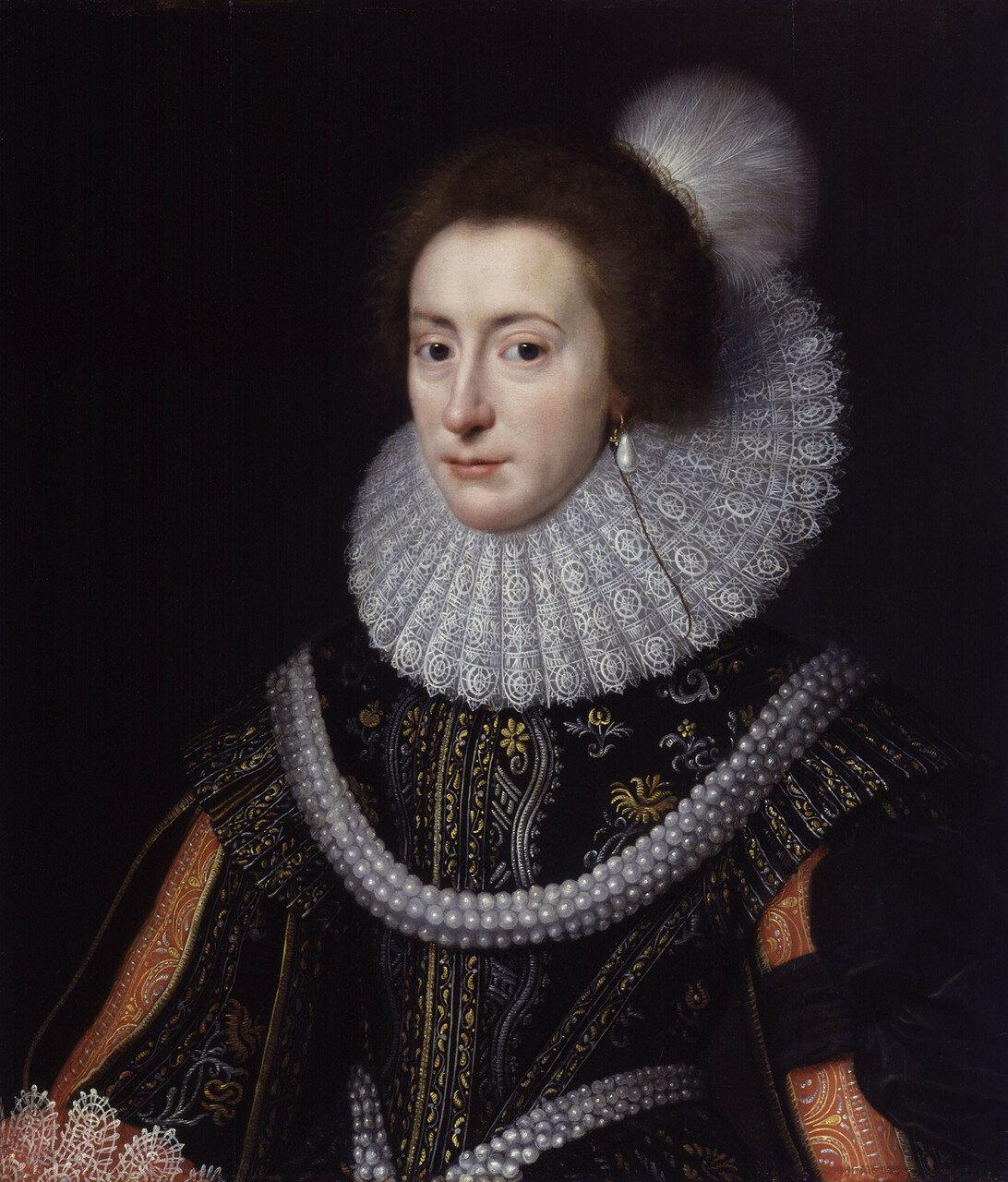 elizabeth stuart queen of bohemia1623.jpg