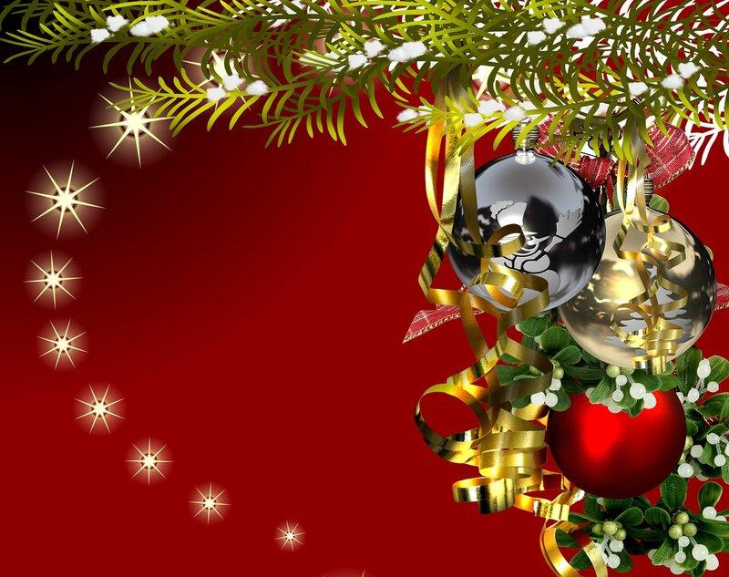 Il nuovo Natale