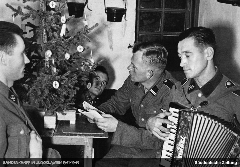 The first Christmas of the SS Volunteer Division Prinz Eugen.jpg