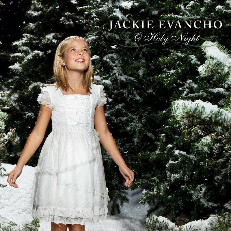 jackie-evancho-o-holy-night-cover.jpg