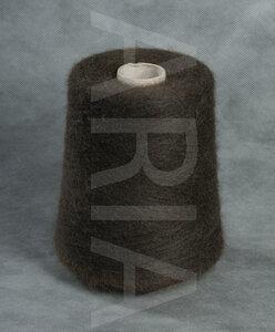 16067-Valery, суперкидмохер, коричневый