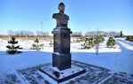 Памятник Александру II в Михайловске.jpg