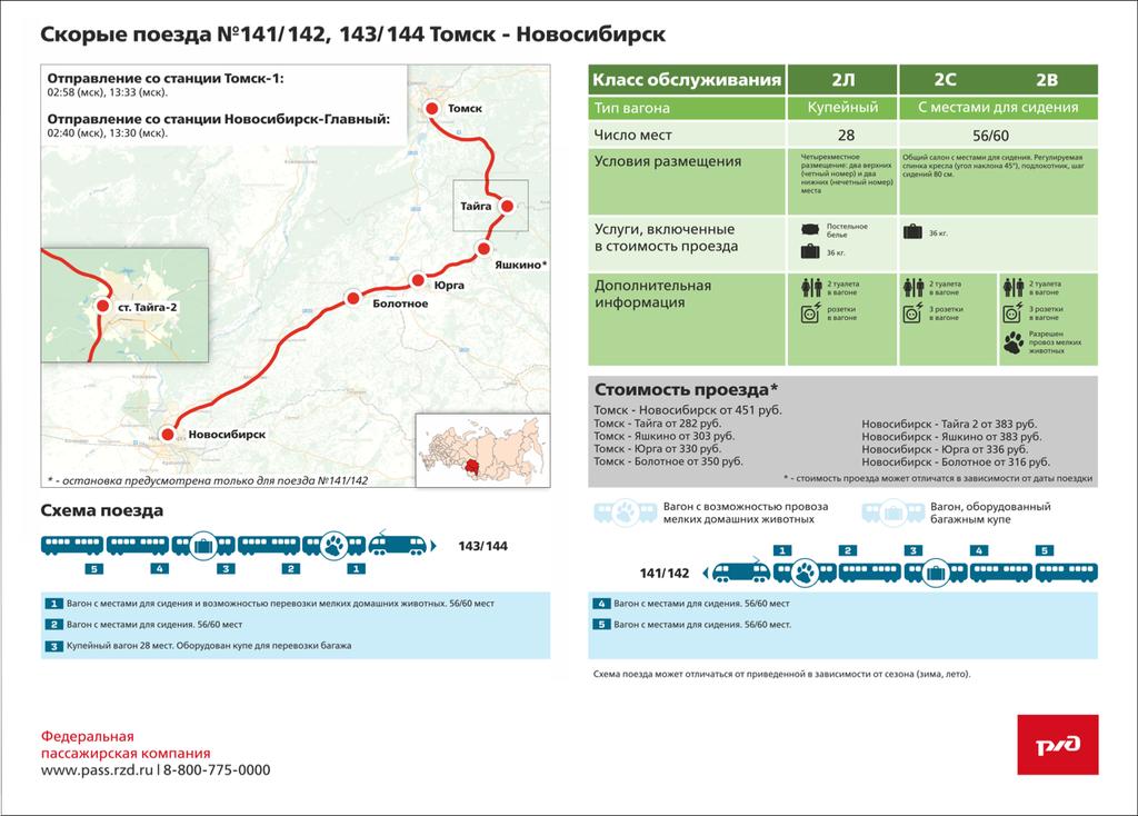 Поезд Томск-Новосибирск 141-142, 143-144.png