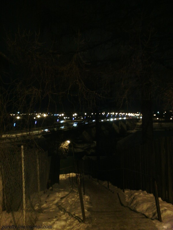 мост2-1.jpg