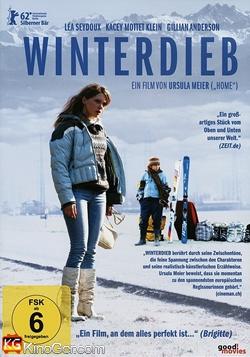 Winterdieb (2012)