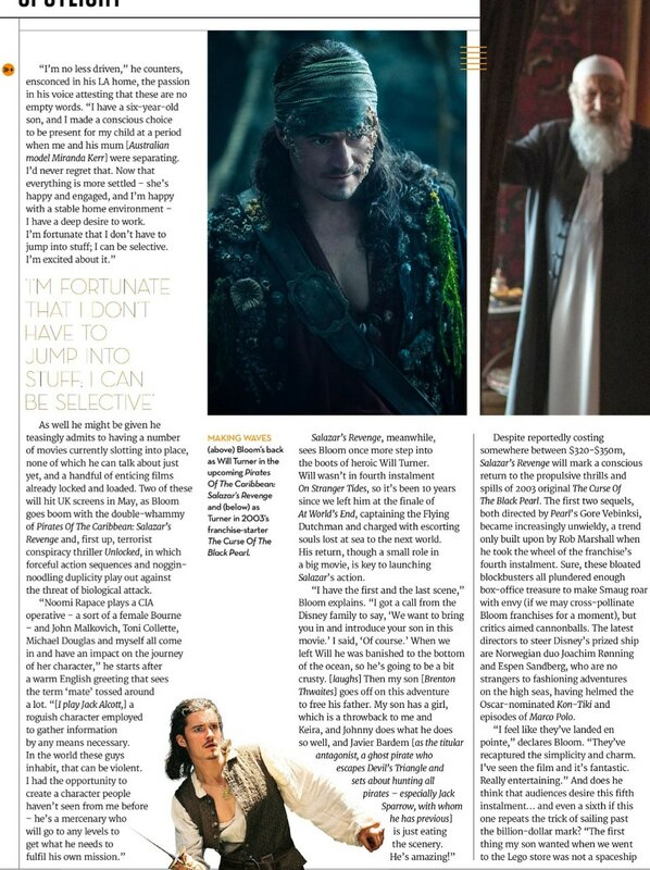 DMTNT Total Film Article.