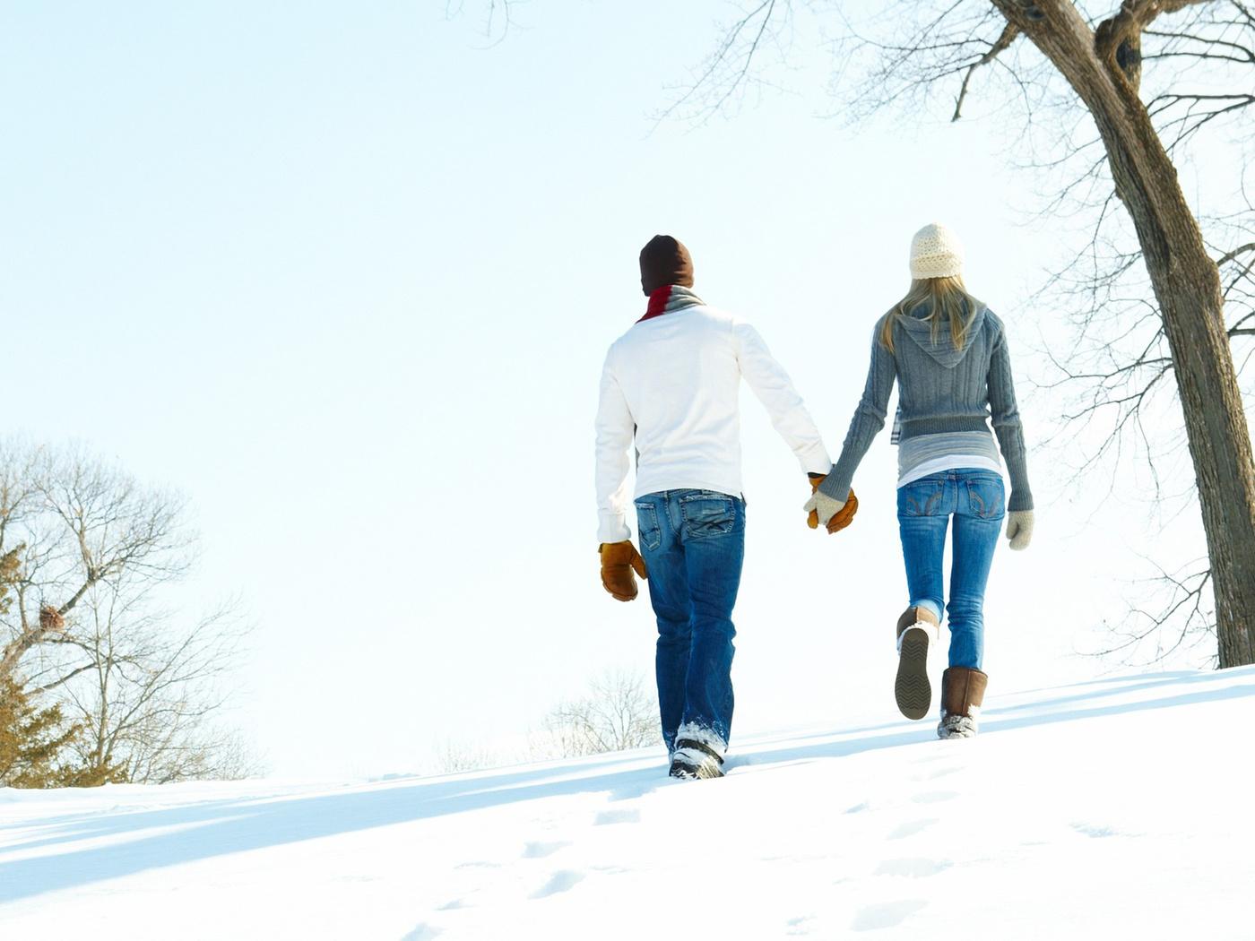 зима-любовь-15.jpg