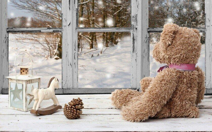 зима-окно-4.jpg