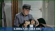http//img-fotki.yandex.ru/get/1942/170664692.155/0_1819_8bd00915_orig.png