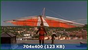 http//img-fotki.yandex.ru/get/1942/170664692.cf/0_173784_6076f47a_orig.png