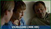 http//img-fotki.yandex.ru/get/1942/170664692.d7/0_174c03_1cc409d7_orig.png