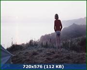 http//img-fotki.yandex.ru/get/1942/170664692.de/0_175468_11b5b5f8_orig.png