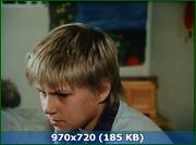 http//img-fotki.yandex.ru/get/1942/170664692.e2/0_175696_7f32db_orig.png