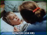 http//img-fotki.yandex.ru/get/1942/170664692.e2/0_1756a2_baeba5a_orig.png