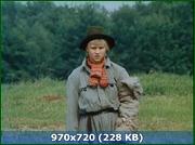 http//img-fotki.yandex.ru/get/1942/170664692.e4/0_1756e4_b7281338_orig.png