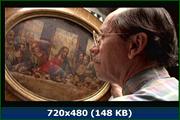 http//img-fotki.yandex.ru/get/1942/170664692.f9/0_1794d3_a16a99fd_orig.png