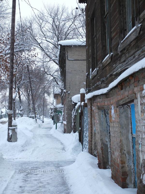Ленинский и Самарский районы 231.JPG