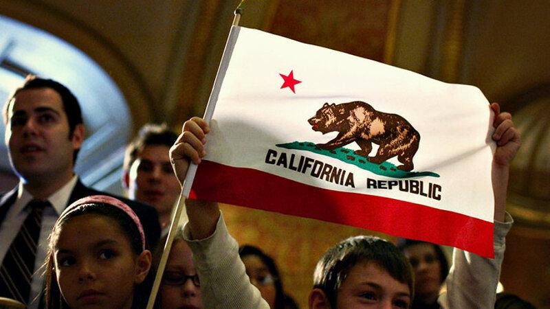 Kaliforniya-referendum.jpg