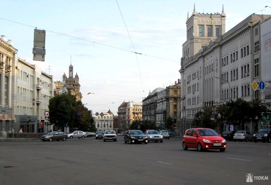 Результаты  года: какие автомобили предпочитают вгосударстве Украина