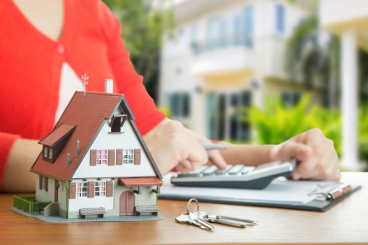 32 регионаРФ будут участвовать впроекте «Ипотека иарендное жилье»