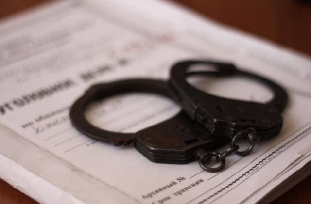 Жителя Муравленко подозревают всексуальном насилии вотношении двоих детей