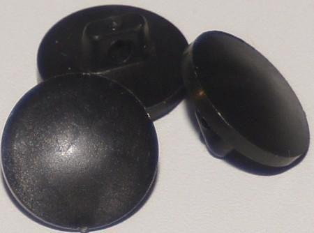 Пуговицы Химотермоогнестойкие на ушке