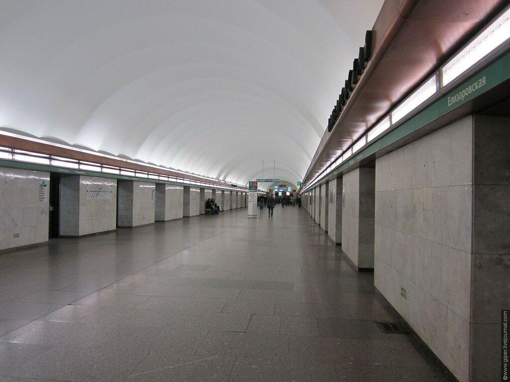 Льготы пенсионер в москве или подмосковье