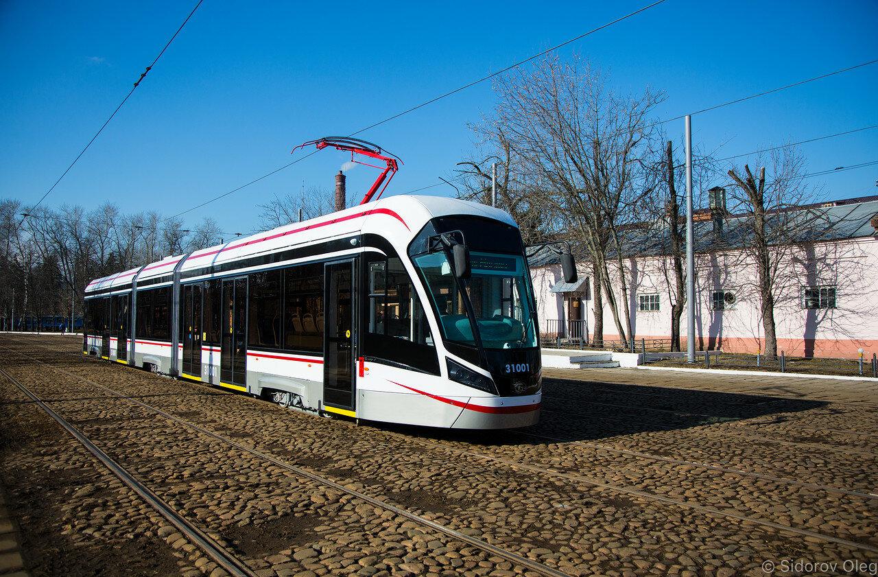 трамвай-14.jpg