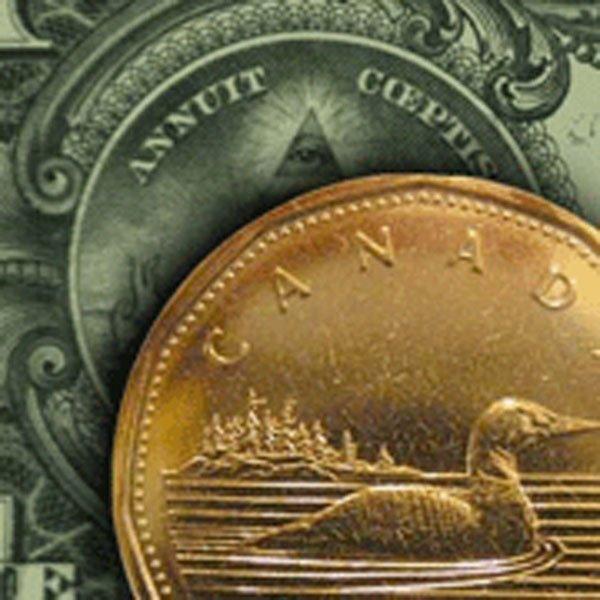 В Канаде Закон о валюте от 1985 года запрещает потребителям использовать безрассудное количество мон