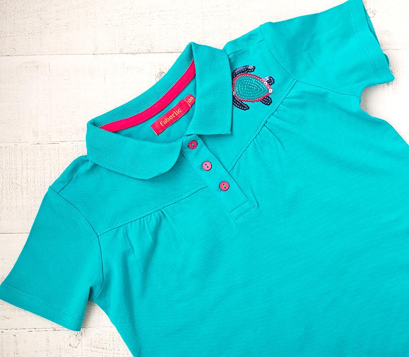 фаберлик-faberlic-футболка-поло-детская-отзыв7.jpg