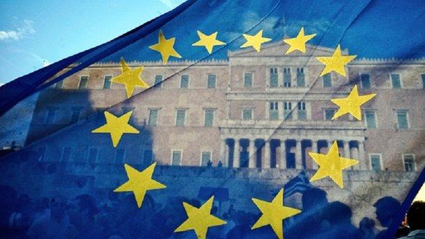 ВЕС согласовали предоставление Грузии безвизового режима