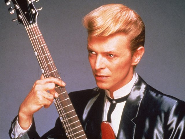 В различных государствах мира 70-летие Дэвида Боуи отпразднуют концертами