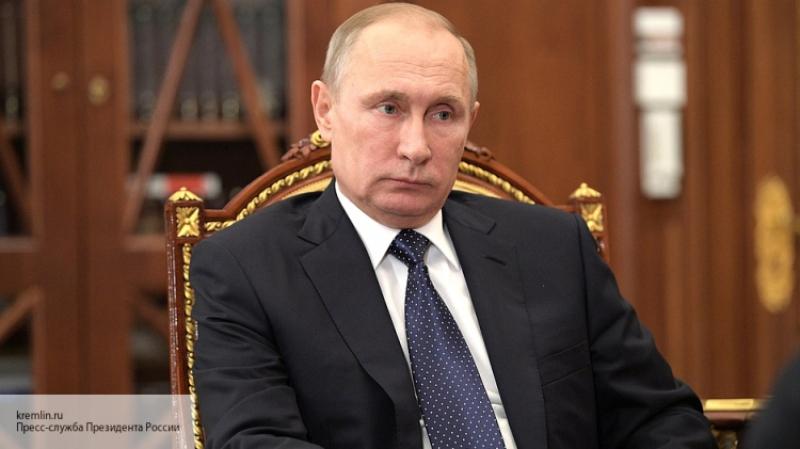 Президент Словении посетит Украинское государство