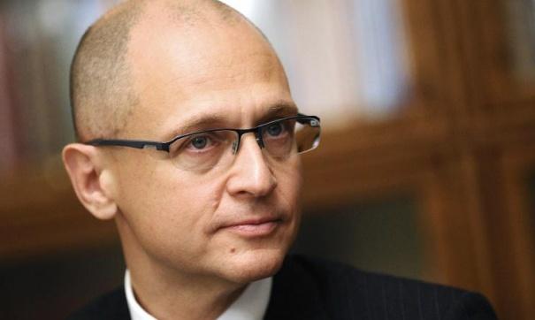 Кремль будет подвергать анализу губернаторов поэлекторальным и финансовым показателям