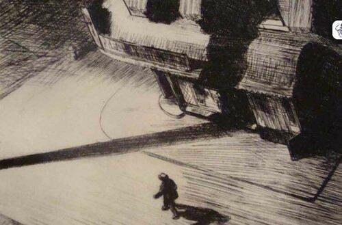 19. 1942р. Полуночники.jpg