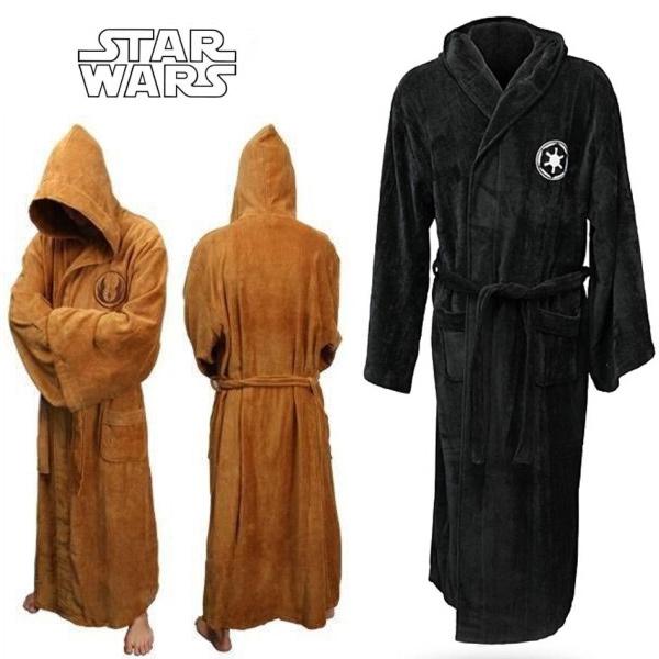Банный халат Звездные войны